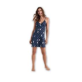 d08150652 Camisola Renner Pijamas - Roupa de Dormir para Feminino no Mercado ...