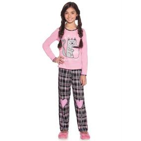 5e82d7b09a Pijama Mensageiro Dos Sonhos - Roupa de Dormir em Paraná no Mercado ...