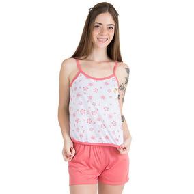 bd9e631a1482e6 Roupa Marisa Pijamas - Roupa de Dormir para Feminino no Mercado ...