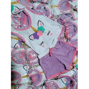 6aebaf02038383 Bebytol Em Atacado - Roupa de Dormir no Mercado Livre Brasil