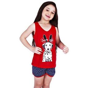 e77e8c9aa875fa Pijama Unicornio Barato Tamanho 10 - Roupa de Dormir Pijamas 10 para ...