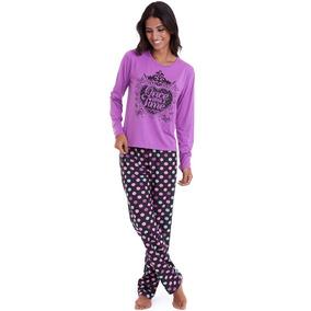 27a220e72 Chapeu Estampa Lunar - Roupa de Dormir para Feminino no Mercado Livre Brasil