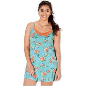 eccc70c06 Camisola Renner Pijamas - Roupa de Dormir para Feminino no Mercado ...