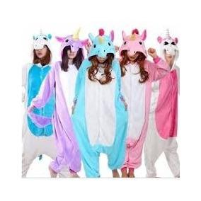 e7d0f3f9c95d63 Macacao De Unicornio Barato Pijamas - Roupa de Dormir para Feminino ...