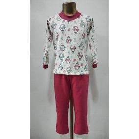 67a22eb12 Roupa de Dormir Pijamas Tamanho 10 10 para Meninas Nude no Mercado ...