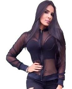 51b1b41925 Roupas Gringas Feminina Tumblr - Calçados, Roupas e Bolsas com o ...