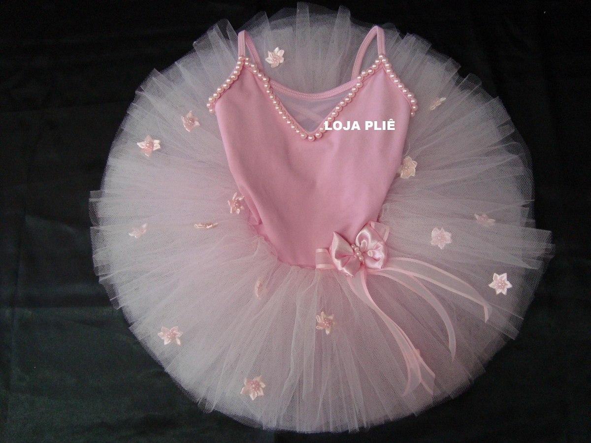 54b8eb3862 roupa fantasia tutu bailarina. Carregando zoom.