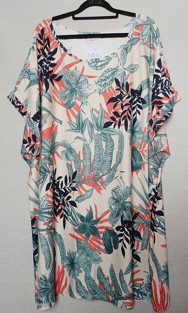 ed7c4ba6c roupa feminina blusa bata de malha viscolycra plus size g7. Carregando zoom.