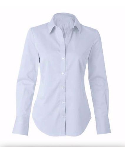 roupa feminina-camisete social fabricação própria kit100