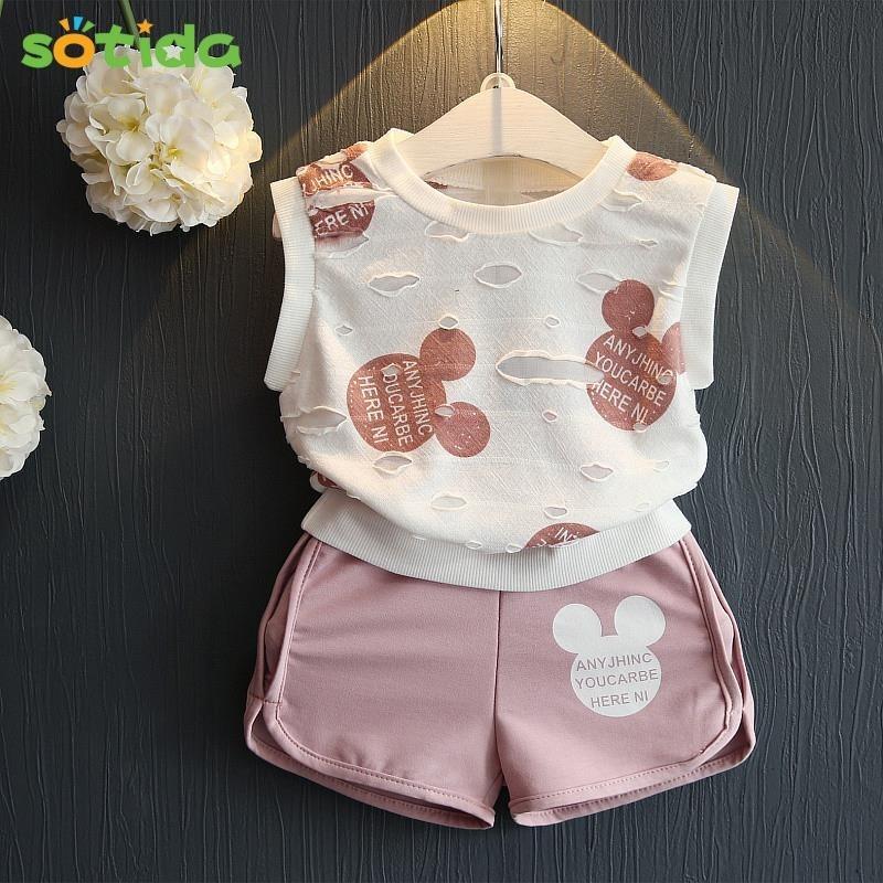 b95c601e20 roupa infantil 6 anos menina conjunto novo 2018 short camis. Carregando  zoom.