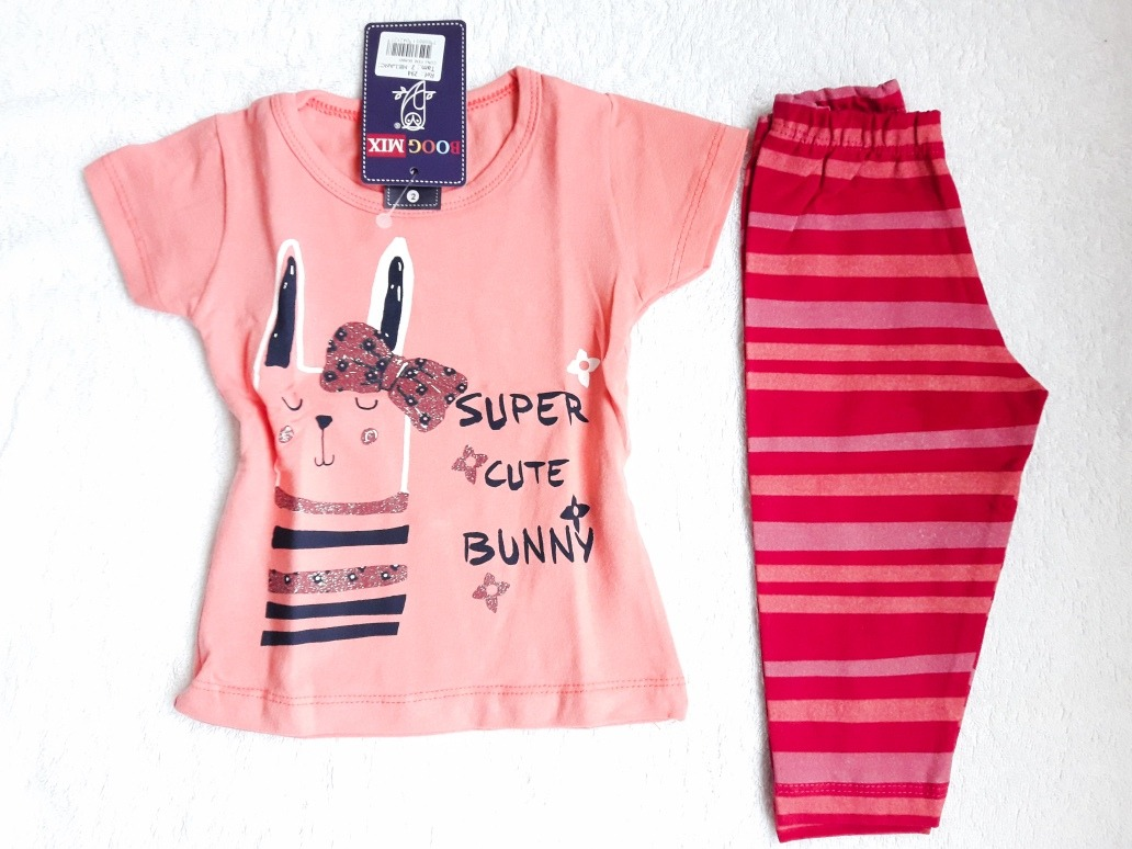 5f6db2331c roupa infantil crianca 3 anos menina. Carregando zoom.