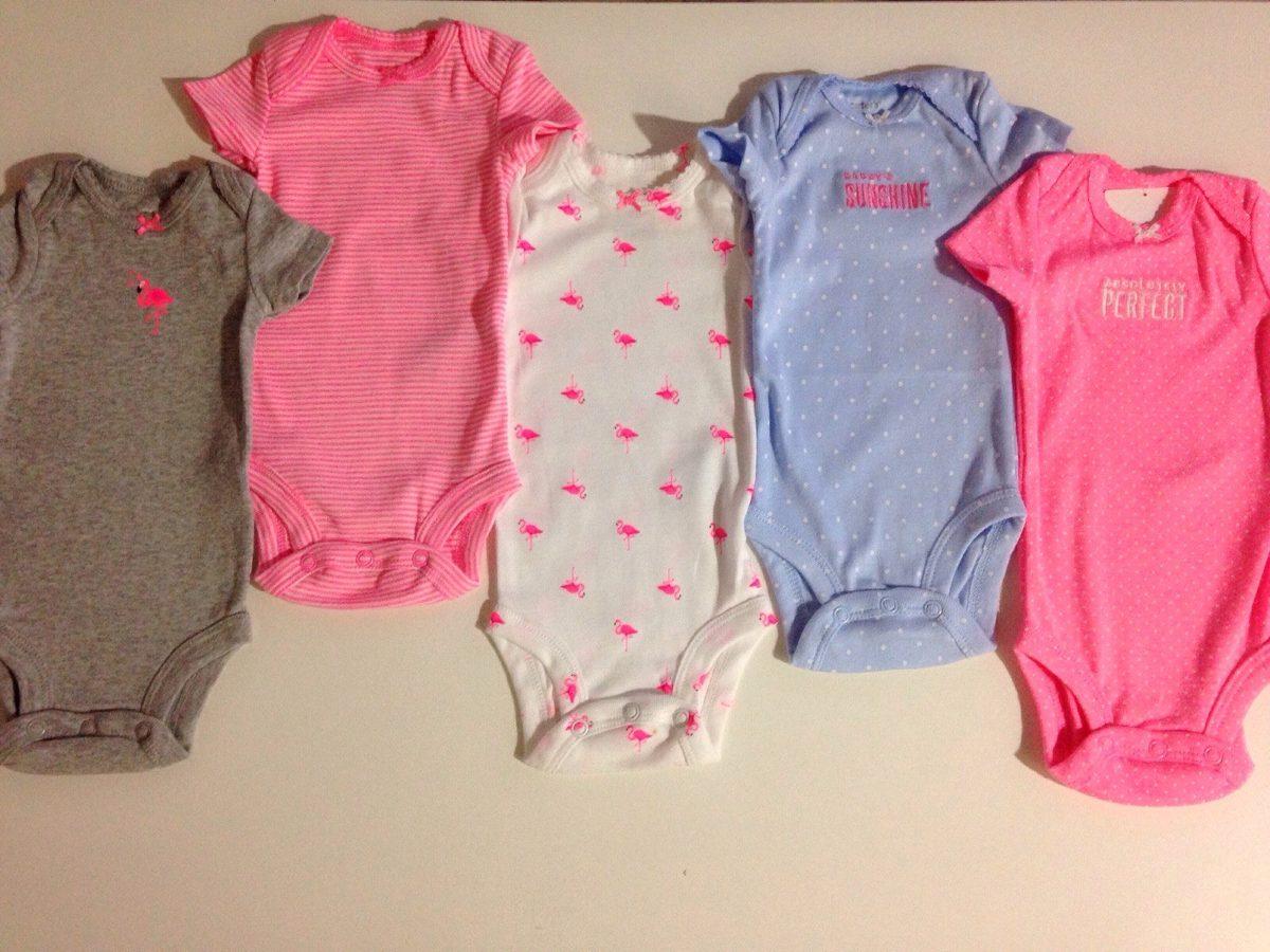 6af47ec7da roupa infantil importada kit body carters - pronta entrega. Carregando zoom.