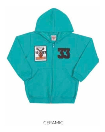 roupa infantil - jaqueta masculina tamanho 8