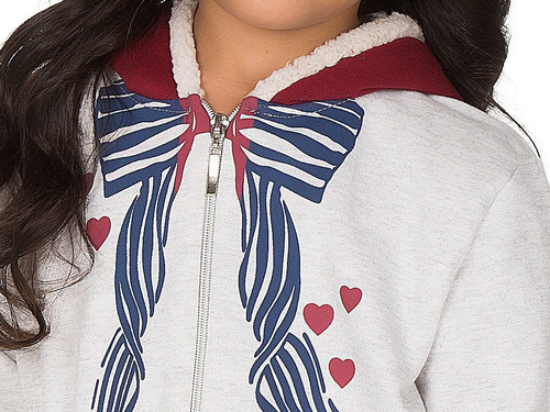 roupa infantil menina kit 3 conjuntos e 1 macaquinho inverno