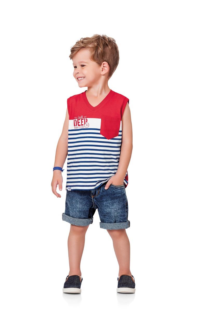 0a3fe9ee3a roupa infantil menino camiseta 2 e 3 anos 100% algodão. Carregando zoom.