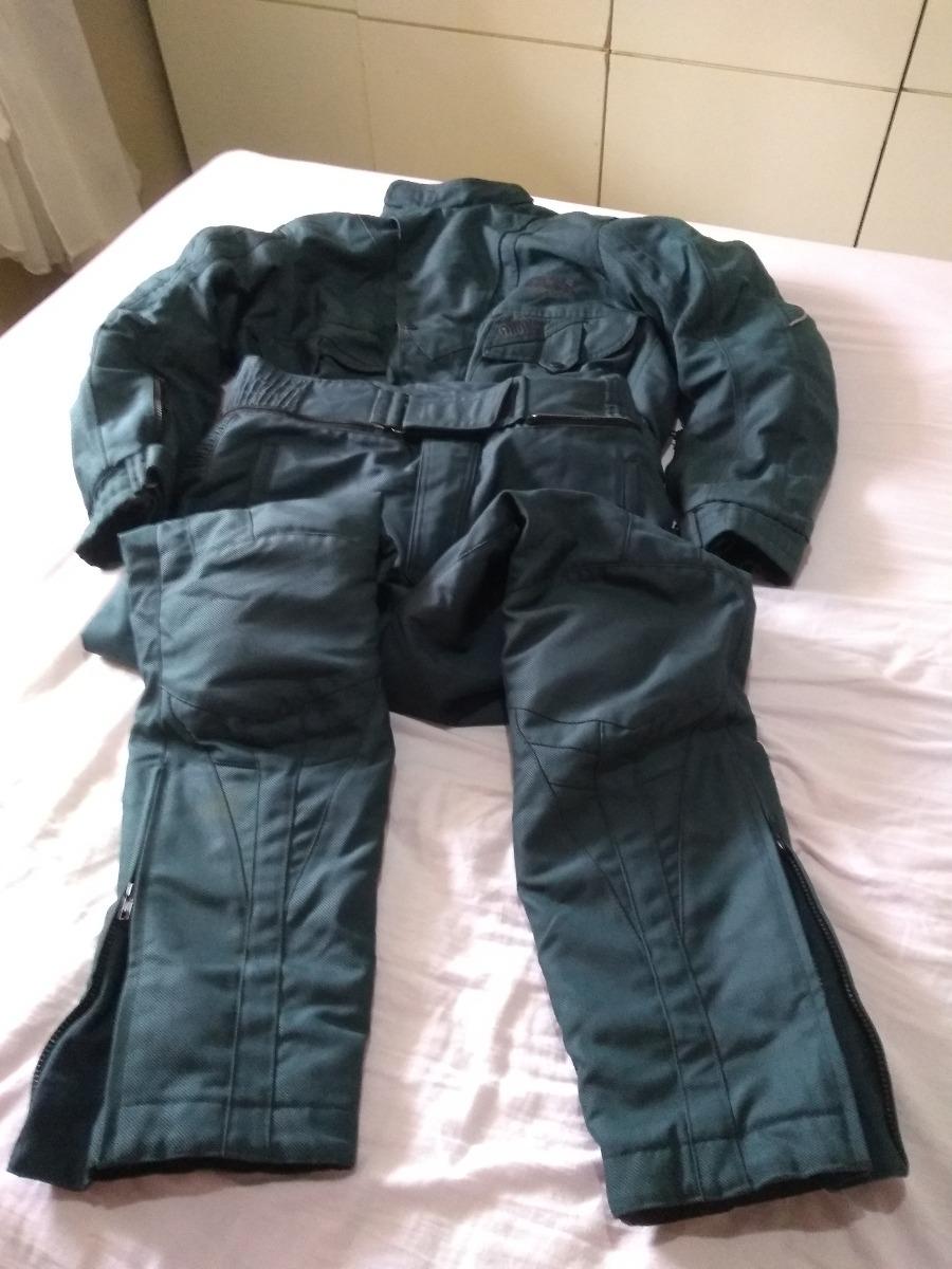 f2d98cd66 roupa motociclista jaqueta calça impermeavel gore-tex ixs. Carregando zoom.