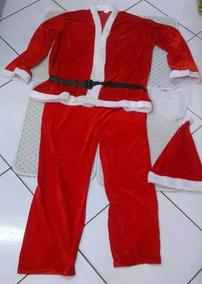 17833bf09 Goro Natalino - Brinquedos e Hobbies no Mercado Livre Brasil