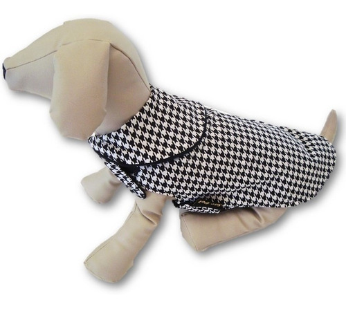 roupa p/ cachorro dashund,bichon-frisê,salsicha e filhotes,3