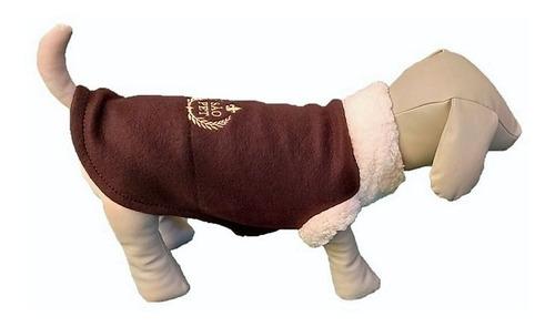 roupa p/ cachorro nº34 capa soft pitbull,golden,boxer,pastor