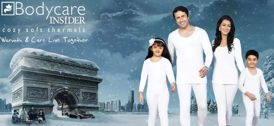 roupa para frio inverno neve segunda pele térmico conjunto. Carregando zoom. 47b2b7e6b1cc9