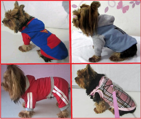 acf57a5225 Roupa Para Pet Cachorro Compre 2 Leve 3 Frete Gratis