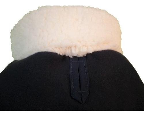 roupa pet grande cachorro g 34 n pastor, labrador, dálmata