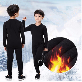 5ad7f67a5 Luvas Para Crianças De 10 Anos no Mercado Livre Brasil
