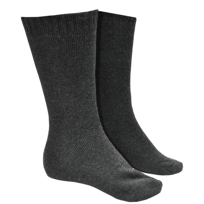 Roupa Térmica Frio Inverno Blusa+calça+luva+meia+touca+cache - R ... 2598e74ef3d