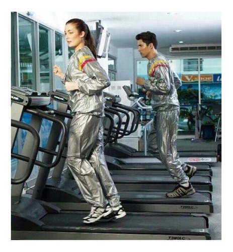 roupa treinamento queima de gorduras emagrecimento corrida