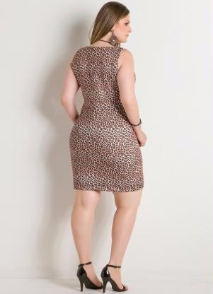 roupa vestido feminino festa