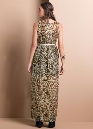 roupa vestido vestido