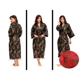 Roupão - Kimono