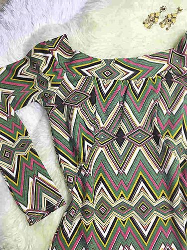 roupas atacado vestidos femininos tubinho kit 4 peças