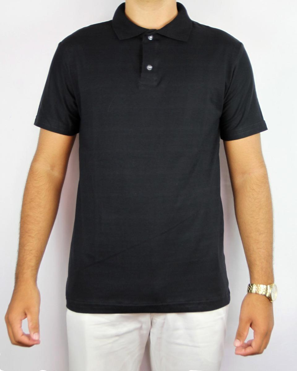 ca3a723fe3 Roupas Baratas Kit 20 Camisas Gola Polo Masculina Camiseta . - R ...