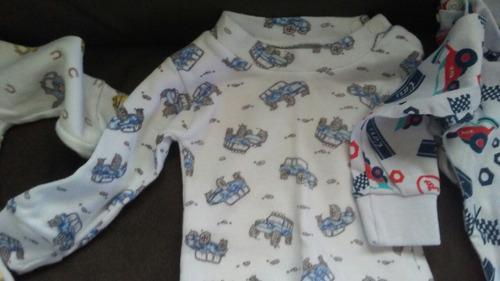 roupas bebê conjuntos menino