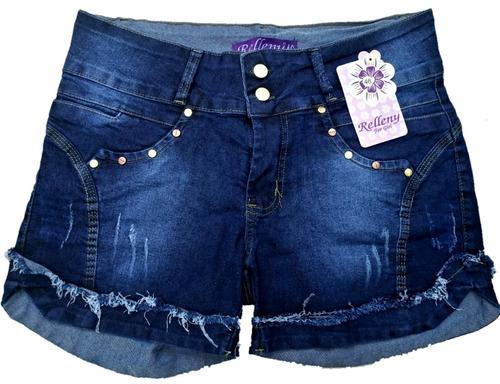 roupas bermuda jeans