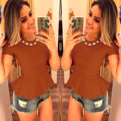 roupas blusa blusas