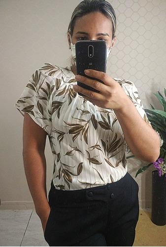 roupas blusa, calça