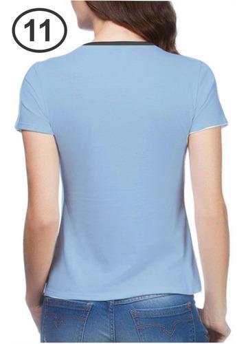 roupas blusa camisetas