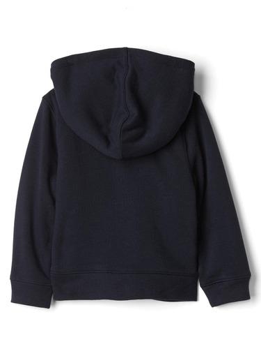 roupas blusa usa