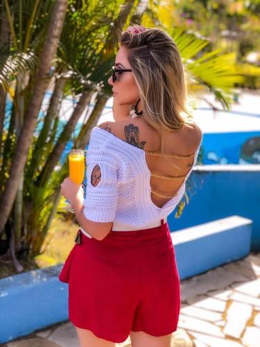 roupas blusas blusa