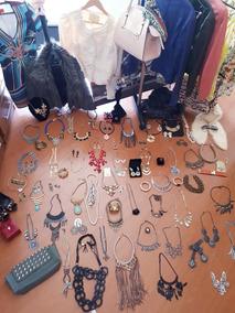 9fbcace57 Replica Chanel - Acessórios da Moda no Mercado Livre Brasil