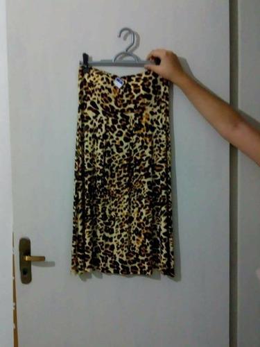 roupas brecho (10 vestidos tamanho p/m usados)