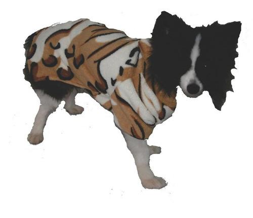 roupas casaco cachorros