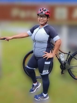 roupas ciclismo confeccionado sob medida