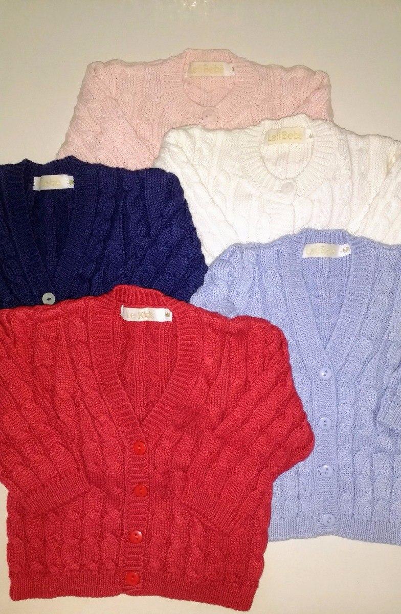 f635e2050dab5 roupas de bebê em trico. Carregando zoom.