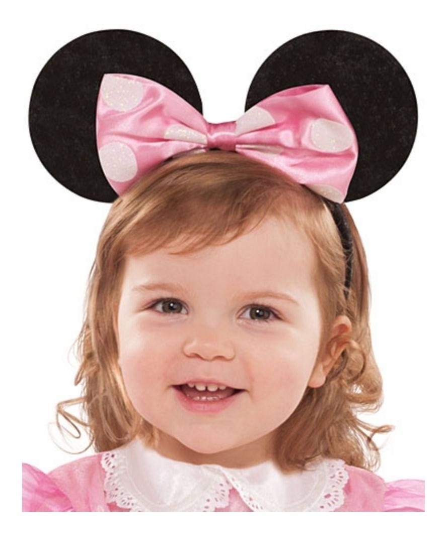 90e3873d59003 roupas de bebe menina vestido minnie rosa disney original. Carregando zoom.