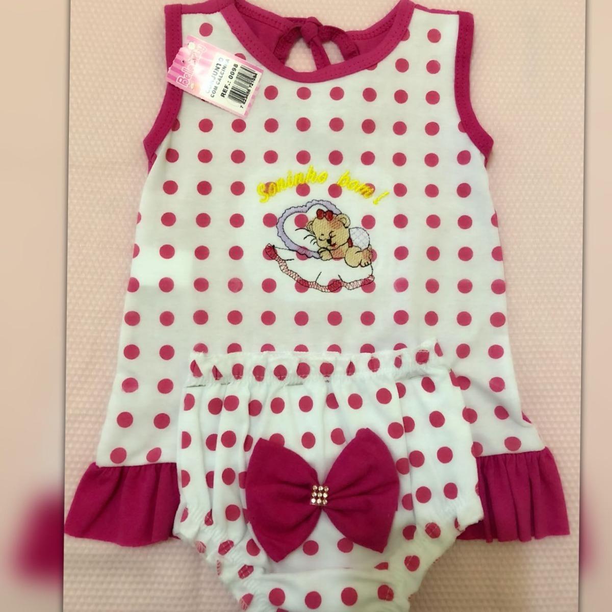 roupas de bebe online frete gratis lot c 20pçs. Carregando zoom. 30a4c6614e2