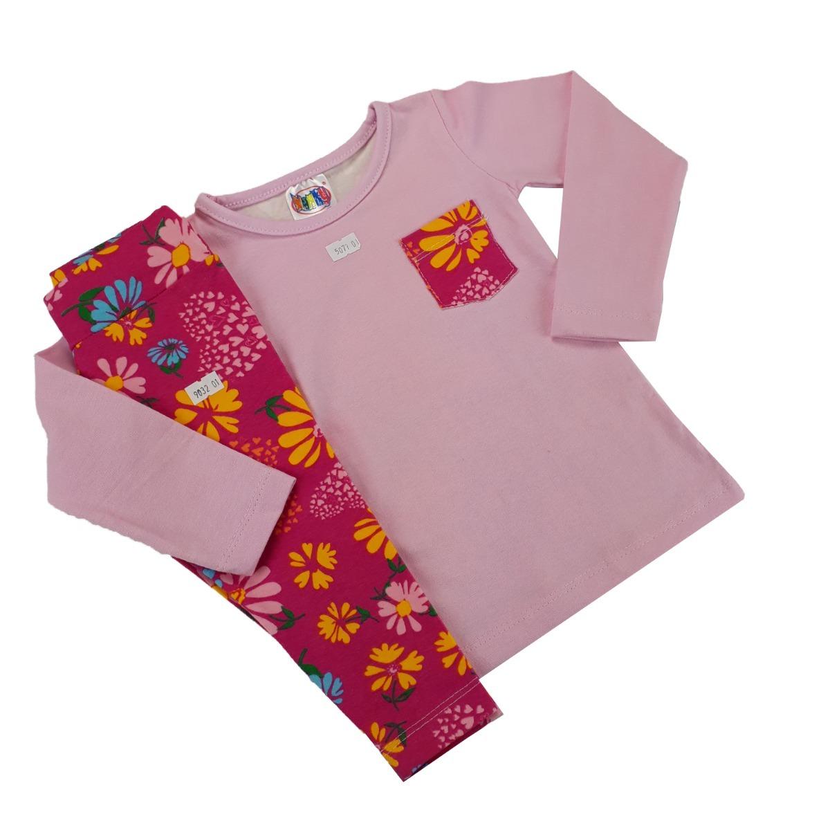 e01e1342c roupas de meninas kit 3 peças conjunto alta qualidade barato. Carregando  zoom.