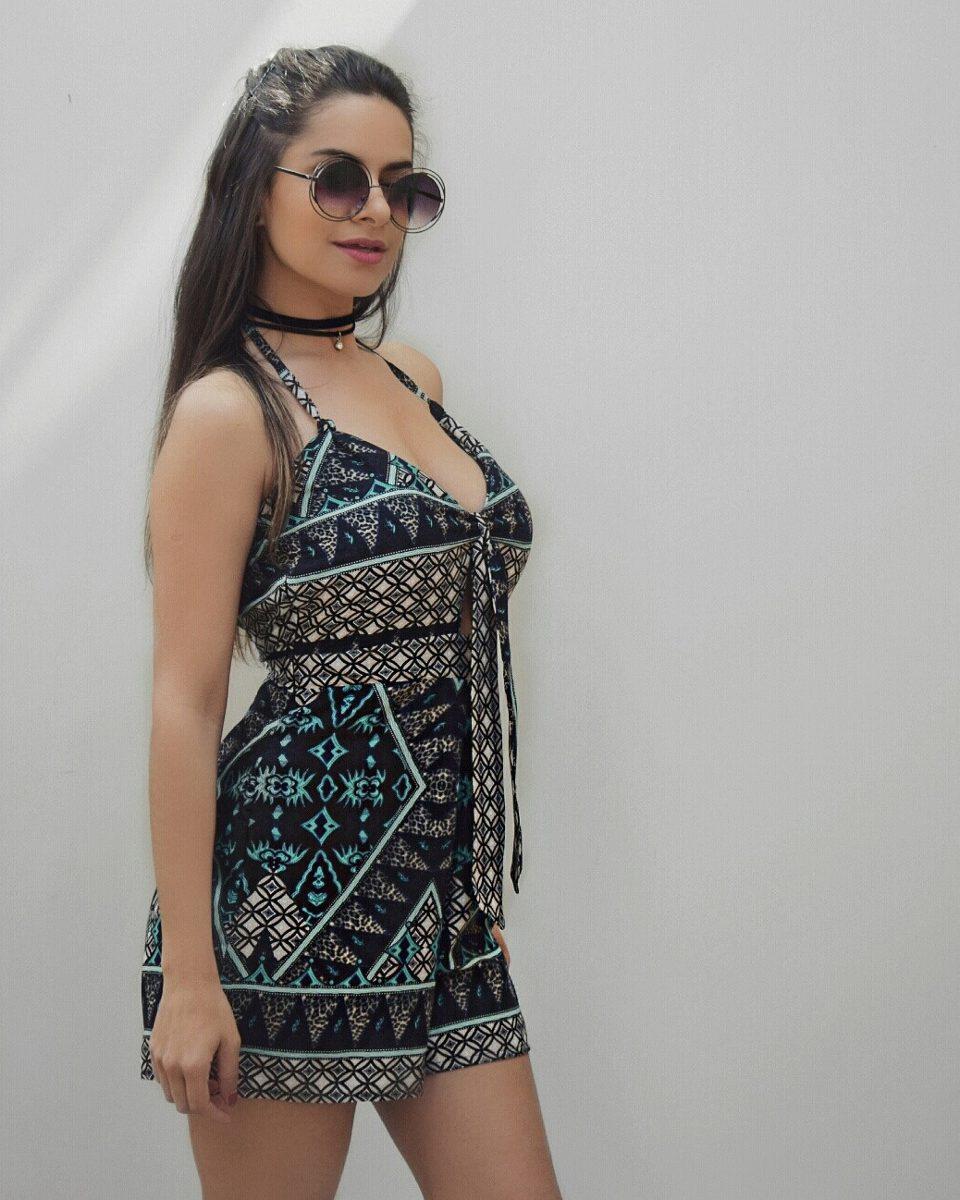 4d225fd00 Roupas E Acessórios Femininos - R$ 67,00 em Mercado Livre